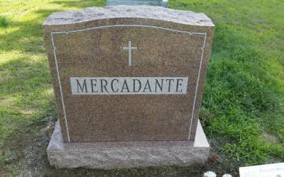 MERCADANTE