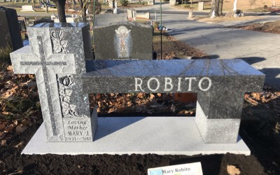 ROBITO FRONT