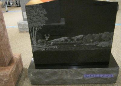 memorial photoretake 002
