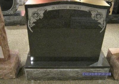 memorial photoretake 004