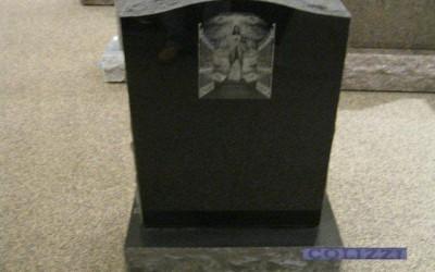 memorial photos 012