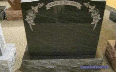 memorial photos 019