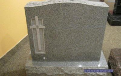memorial photos 032